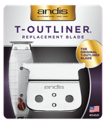 Andis 04521 Blade for T-Outliner