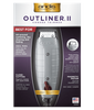 Andis 04603  Outliner ll Trimmer