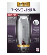 Andis 04710 T Outliner Trimmer