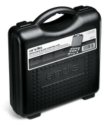 Andis 12370 Blade Carrying Case