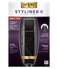 Andis 26700 Styliner ll Trimmer