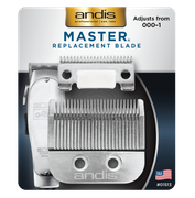 Andis #28 Blade 01513 for ML, SM, GC