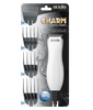 Andis 72265 Charm Clipper/Trimmer