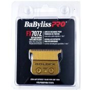 BabylissPro fx707z replacement blade for fx787g AKA Skeleton