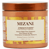 Mizani Intense Night-Time Treatment 5oz