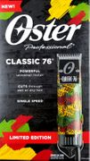 Oster 76076-299 Reggae Classic 76 Clippers