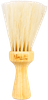 Vincent vt146 Fiber Bristle Hair Neck Duster (VT 146)