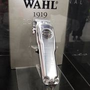 Wahl 100 Year Limited Edition Cordless Senior