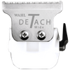 Wahl 2227 Detach T-Wide for Cordless Detailer