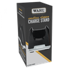 Wahl 3801 Cordless Clipper Charge Stand