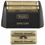 Wahl 7043 Finale Replacement Foil & Cutter Bar Assembly