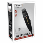 Wahl 8040  AC Hair Trimmer