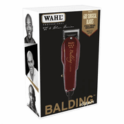 Wahl 8110 5 Star Balding Clipper