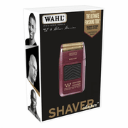 Wahl 8061-100 Shaver/Shaper Cord/Cordless