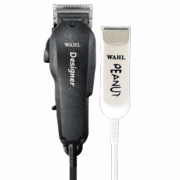 Wahl 8331 Black All Star Combo