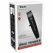 Wahl 8900 Cordless Hair Trimmer