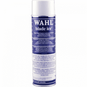 Wahl 89400 Blade Ice 14oz