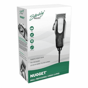 Wahl Sterling 8482 Nugget