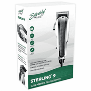 Wahl 8145 Sterling 9 Clippers