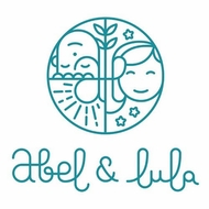 Abel & Lula - NEW for Spring / Summer 2020!