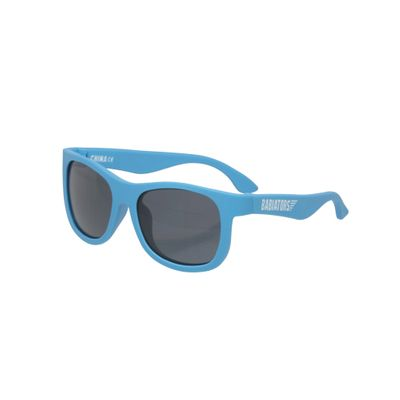 Babiators Sunglasses - Original Navigator - Blue Crush