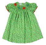 f2ce0bfbb The Best Dressed Child Exclusive Kids Clothes