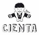 Cienta Shoes - NEW!