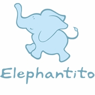 Elephantito Shoes