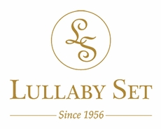 Lullaby Set - NEW for Spring / Summer 2020!