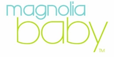 Magnolia Baby Clothing and Pajamas