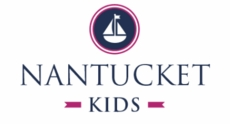 Nantucket Kids - New for Fall / Holiday 2019!
