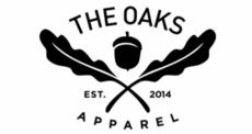 Oaks Apparel