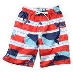 a6bd1caae Wes and Willy Boys Clothing