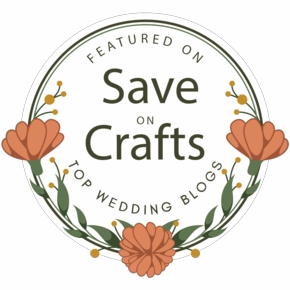 Top 100 Wedding Blogs - Click to enlarge