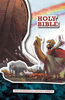 NIrV Children's Holy Bible (Paperback - Case of 20)