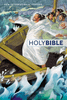 NIV Children's Holy Bible (Paperback - Case of 24)