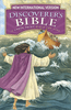 NIV Discoverer's Bible, LARGE PRINT (Hardcover - Case of 16)
