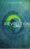 NIV Revolution: The Bible for Teen Guys (Hardcover - Case of 12)