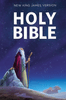 NKJV Children's Outreach Bible (Paperback - Case of 24)