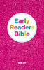 NKJV Early Readers Bible (Hardcover - Case of 12)