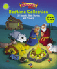 The Beginner's Bible Bedtime Collection (Hardcover - Case of 32)