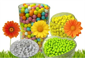 5 Delicious Ways To Sweeten Up Your Candy Buffet Candy