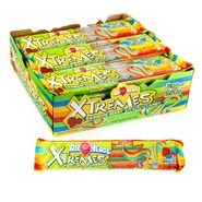 Air Heads Xtremes Sour Belts 18ct