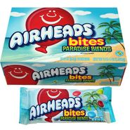 Air Heads Bites Paradise Blend 18 Count