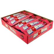 Air Heads Taffy 36ct - Strawberry