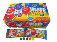 Airheads Bites Fruit 18 Count