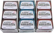Altoids Small Sugar Free Mints - Choose Flavor