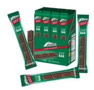 Andes Creme De Menthe Snap Bar 24 Count