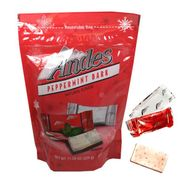 Andes Mints Peppermint Bark 11.28oz Bag