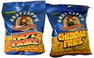 Andy Capp's Fries